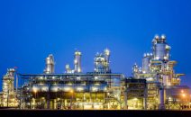 Oil-and-Gas-of-Kuwait-Investment-into-Energy-212×130-1