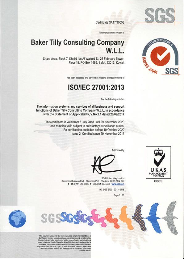 BTK-ISO-IEC-27001-2013.jpg