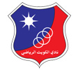 Kuwait-Sports-Club