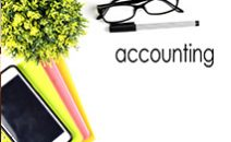 Accounting Consulting Services in Kuwait