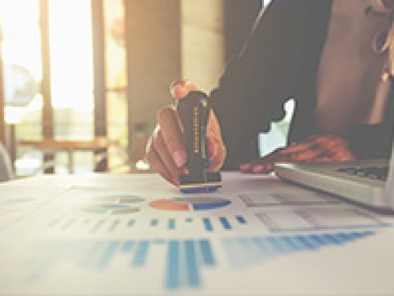 Loans & Financing Portfolios Review