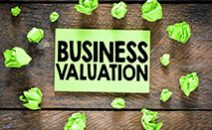 Business Valuation in kuwait