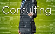 Consulting Services on Kuwait