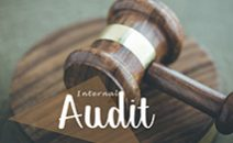 Internal Audit Services in kuwait