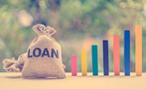 Loans & Financing Portfolios Review