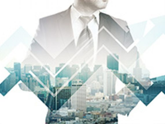 Corporate Support Consulting