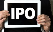 Public Offering Prospectus IPO on kuwait