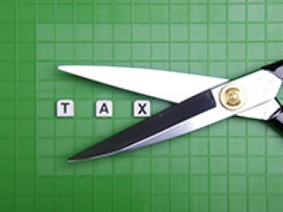 Tax Advisory Services in Kuwait