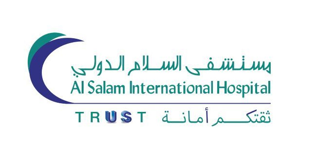 alsalam-hospital-kuwait