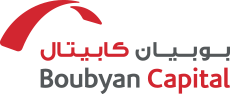 Boubyan Capital Investment Co.