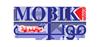 mobik-logo-res