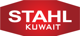 STAHL Kuwait General Trading Company