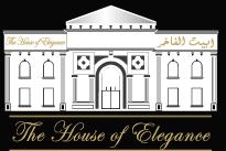 Al-Fassam-logo