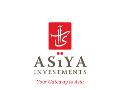 Asiya-Capital-Investments-Company-logo