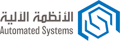Automated-Systems-Company-K.S.P