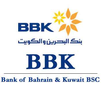 Bank-of-Bahrain-Kuwait-(BBK)