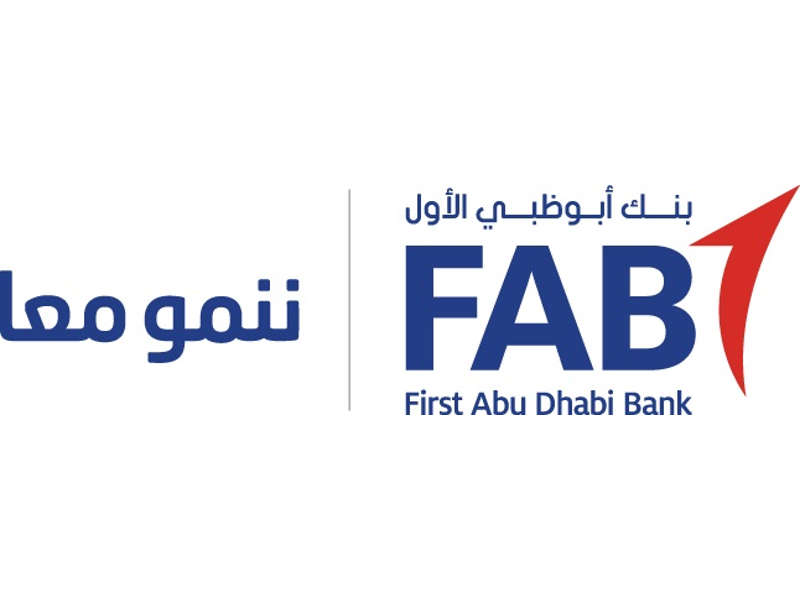 First-Abu-Dhabi-Bank-FAB