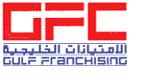 Gulf-Franchising-Company
