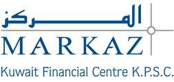 Markaz-Logo-ENG