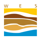 Wataniya-Environmental-Services_logo1