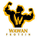 Wawan-Protein-Food-Products-Company