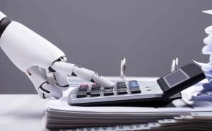 حلول المحاسبة الآلية