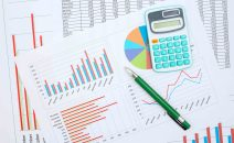 IFRS Services on kuwait