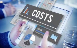 تصميم أنظمة التكاليف