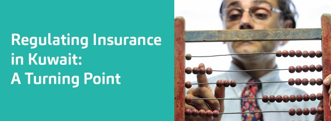 Regulating-Insurance-in-Kuwai- A-Turning-Point-Eng