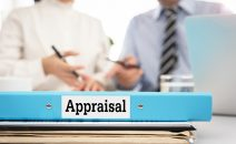 BOD & Executive Management Performance Appraisal Systems on Kuwait