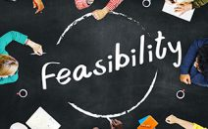 Feasibility Study in kuwait