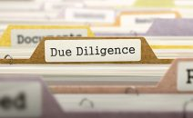 Financial Due Diligence in kuwait