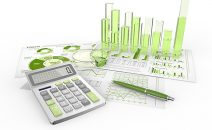Financial and Accounting Reports on kuwait