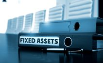Fixed Assets Stocktaking