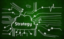 Information Technology Strategy Services In Kuwait