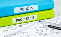 Policies and Procedures Manuals on Kuwait