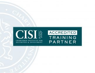 Rhe Chartered Institute for Securities & Investment (CISI) Programs for CMA registered jobs