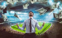 Investment Controls in Sport Organizations