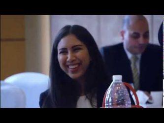 The striking force of Baker Tilly in Kuwait in 2020 | Baker Tilly Kuwait