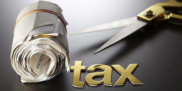 خدمات تقارير الالتزام الضريبي – تآكل الوعاء الضريبي وتحويل الأرباح