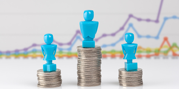 Compensation and Benefits Structure Services