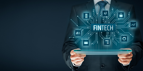 Financial Technology (FinTech) Consulting Services