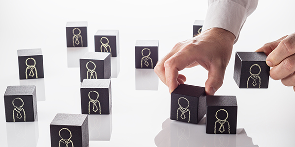 HR Planning System Services