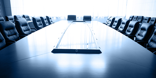 BOD & its Committees Charters Services