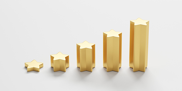 خدمات تقييم الشركات