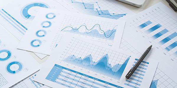 خدمات تقرير القيمة العادلة للوحدات المسيطرة