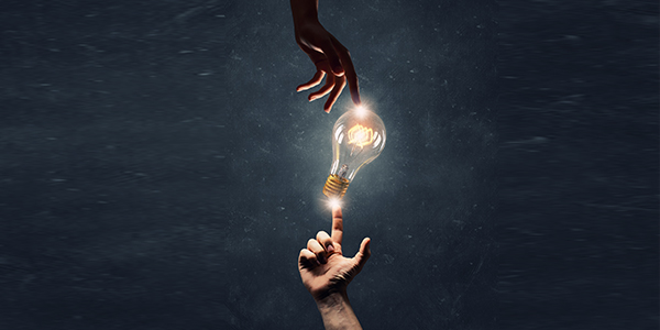 خدمات استشارات الأعمال لمشروعات الشراكة بين القطاعين العام والخاص