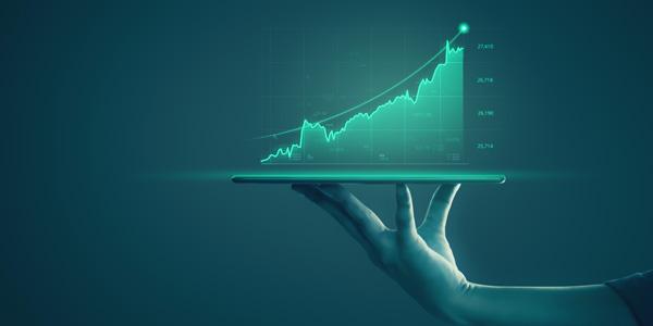 خدمات تقييم الأوراق المالية