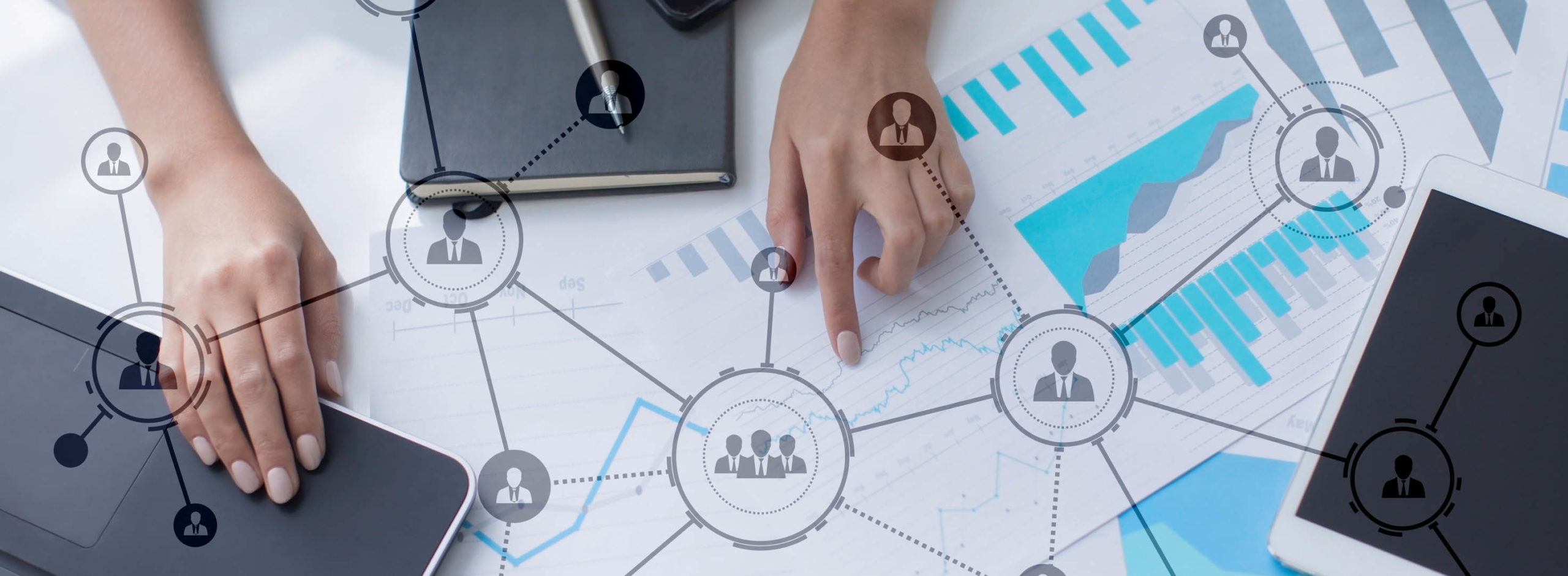 Management System as the Key Driver of Business Entities' Success